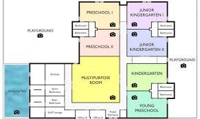 Preschool Floor Plans 20 Genius Good Floor Plans Building Plans Online 74819