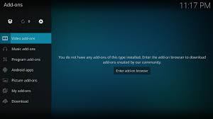 kodi for android how to set up and use kodi on your android device android central