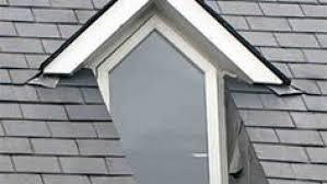 Cost Of Dormer Window Dormer Windows Cost And Price Guide Dormer Window Installation