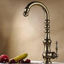 robinet cuisine ancien mitigeur cuisine bronze mitigeur de cuisine avec douchette blanc