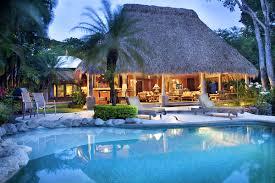 American Home Decor Catalog by Casa Mono Loco At Los Suenos Luxury Retreats