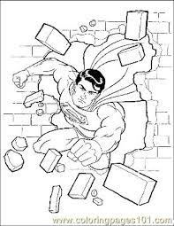 free marvel coloring pages free printable coloring