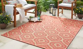 Best Outdoor Rugs Best Outdoor Rug For Your Porch Overstock
