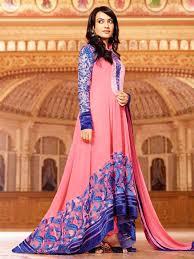 summer eid new dress designs for girls 2017 fashion2days