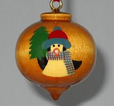 48 best bird ornaments by tree treasures canada images