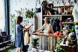 101 small business marketing ideas