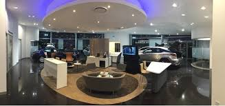 lexus showroom motorline lexus tunbridge 2018 2019 car release and reviews
