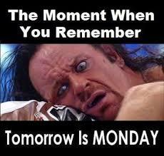 Undertaker Memes - 18 best undertaker funny images on pinterest undertaker funny
