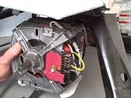 direct drive washing machine repair video tutorial watch in high