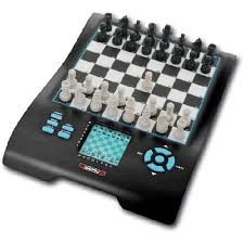 South Carolina travel chess set images Electronic chess computers chess house jpg