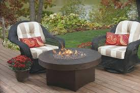 Modern Firepits Contemporary Pits Outdoor Modern Pit Diy Concrete Wood