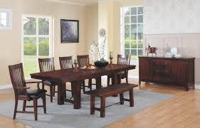 dining room furniture u0027s furniture regina u0026 kelowna
