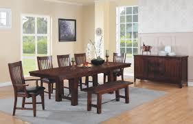 dining room furniture u0027s furniture regina u0026 kelowna