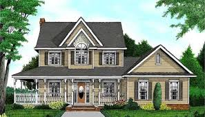 traditional country house plans country house plans luxamcc org