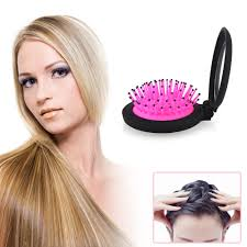 compare prices on round hair brushes online shopping buy low