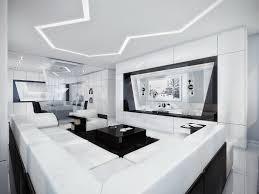 interior design from home black and white kitchen island modern interiors log cabin interior