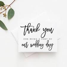 mots de f licitation pour un mariage les 25 meilleures idées de la catégorie mot de félicitation