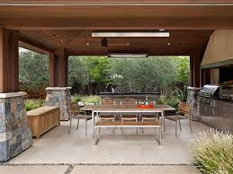 outdoor dining rooms fascinating outdoor dining room design ideas