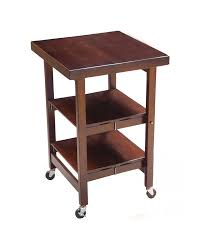oasis island kitchen cart oasis concepts all purpose folding island