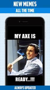 Meme Poster Generator - my meme generator factory make your own memes lol pics rage
