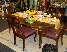 furniture antiques consignment concord nh hilltop