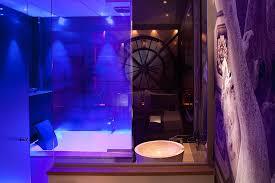 chambre d hotel avec bordeaux impressive ideas chambre d hotel avec bordeaux 3 evtod