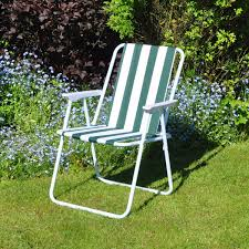 Campimg Chairs Folding Lightweight Picnic Camping Chair Shelving Centre