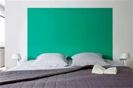 couleur papier peint chambre couleur papier peint chambre jet set