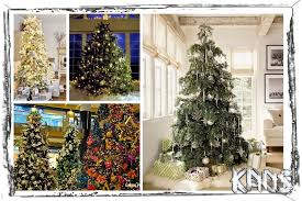 stylish why are spider webs a popular christmas decoration in