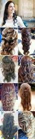 cute hairstyles for long hair teenage girls 2013 8 latest