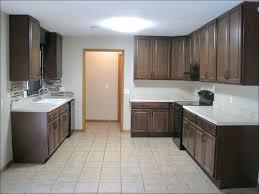 frameless kitchen cabinets home depot kitchen cabinets american woodmark kitchen cabinet hinges