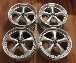 oz rally wheels advan wheels ebay