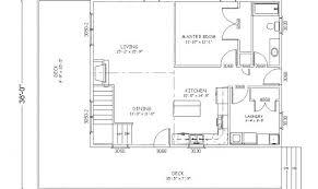 cottage design plans cabin design plans yldesigners com