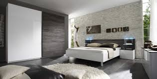 idee deco chambre a coucher deco chambre moderne inspirations et idee deco chambre adulte gris
