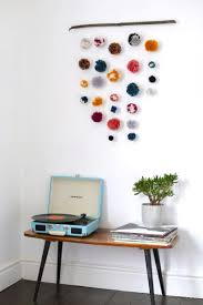 wall hanging picture for home decoration charming diy wall hangings ideas best idea home design