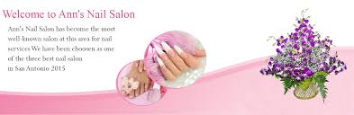 best nail salon in san antonio the nail collections