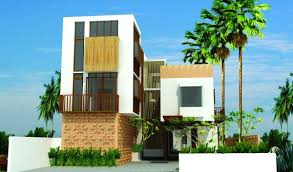 Home Design Box Type Blazzing House Amazing And Fantastic Box Home Design Plans