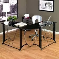 petit bureau noir bureau d angle noir rusers co