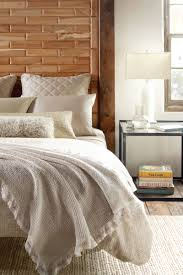 Annie Selke Soothing Spring Bedroom Inspiration From Annie Selke Anne Sage