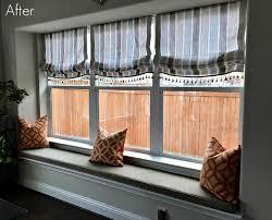 unique custom drapes u0026 curtain designs dallas plano frisco