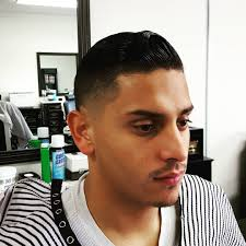 75 best high and tight haircut ideas show your style 2017