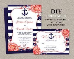 nautical wedding invitations 2566 best nautical wedding invitations images on
