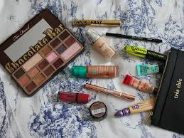 how to get free or affordable makeup business insider