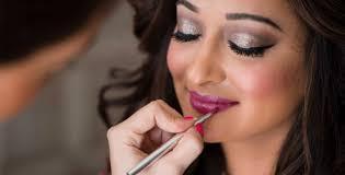 makeup artist school houston makeup artist class houston tx the world of make up