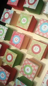 54 best advent calendar images on pinterest gifts advent