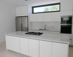 kitchen awesome kitchen minimalist minimalist open plan kitchen