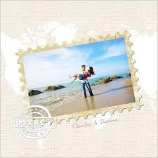 mariage voyage 25 best faire part de mariage voyage ile island save the date