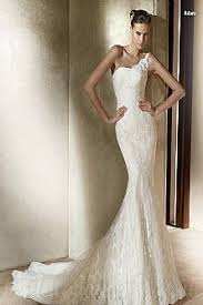 wedding dress in uk designer lace wedding dresses uk wedding dresses