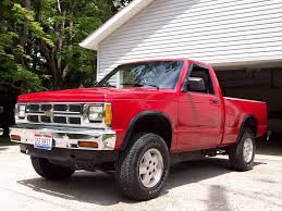 Classic Chevrolet 4x4 Trucks - chevrolet offers sneak peek at new colorado show truck page 5