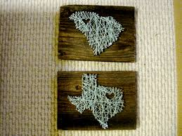 Texas Longhorn Home Decor Wall Design Texas Wall Decor Inspirations Wall Ideas Texas